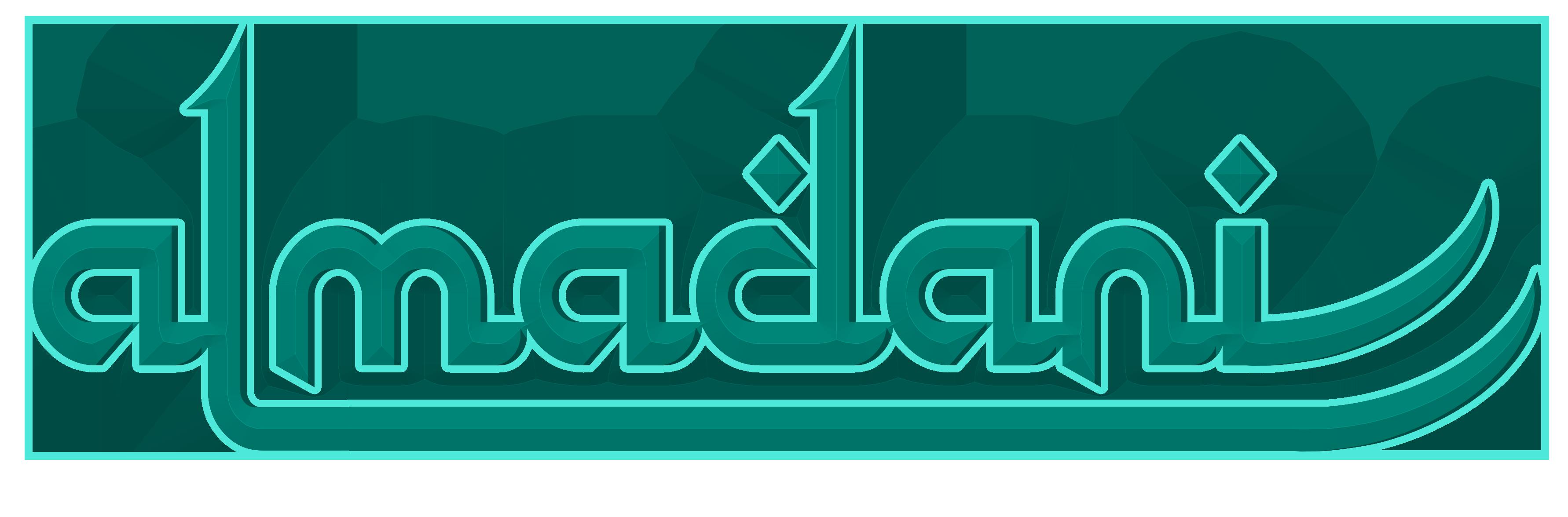 Portal Media Almadani